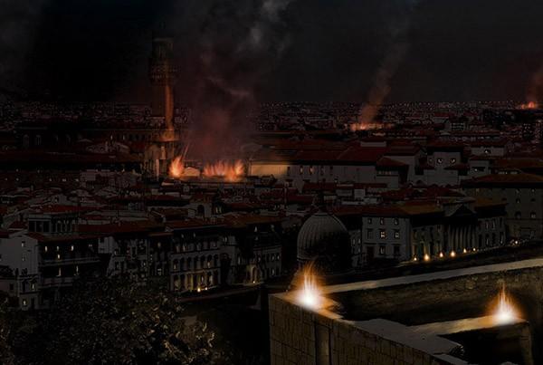 cityinfire_p